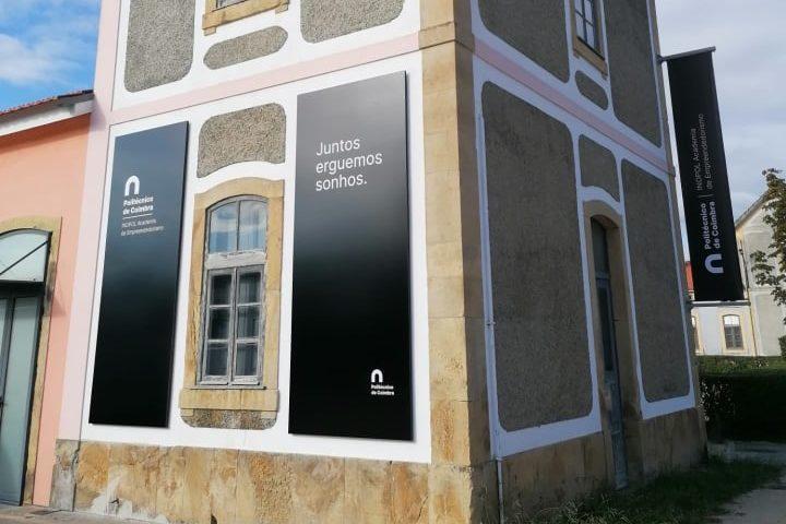 Dois novos negócios incubados no INOPOL Academia de Empreendedorismo